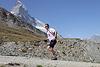 Matterhornlauf Zermatt (1037) Foto