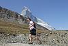 Matterhornlauf Zermatt (1038) Foto