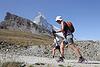 Matterhornlauf Zermatt (1042) Foto