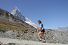 Matterhornlauf Zermatt (1046) Foto