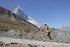 Matterhornlauf Zermatt (1049) Foto