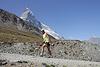 Matterhornlauf Zermatt (1050) Foto