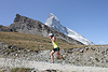 Matterhornlauf Zermatt (1051) Foto