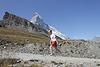 Matterhornlauf Zermatt (1053) Foto
