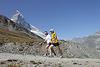 Matterhornlauf Zermatt (1054) Foto