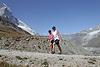 Matterhornlauf Zermatt (1062) Foto