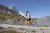 Matterhornlauf Zermatt (1063) Foto