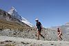 Matterhornlauf Zermatt (1065) Foto