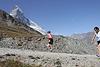 Matterhornlauf Zermatt (1071) Foto