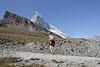 Matterhornlauf Zermatt (1072) Foto