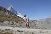 Matterhornlauf Zermatt (1079) Foto