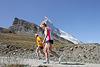 Matterhornlauf Zermatt (1084) Foto