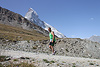 Matterhornlauf Zermatt (1089) Foto
