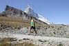 Matterhornlauf Zermatt (1090) Foto