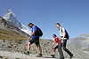 Matterhornlauf Zermatt (1091) Foto