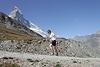 Matterhornlauf Zermatt (1095) Foto