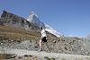 Matterhornlauf Zermatt (1096) Foto