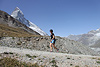 Matterhornlauf Zermatt (1097) Foto