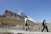 Matterhornlauf Zermatt (1100) Foto