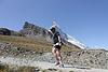 Matterhornlauf Zermatt (1105) Foto