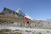 Matterhornlauf Zermatt (1109) Foto