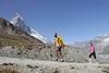 Matterhornlauf Zermatt (1111) Foto