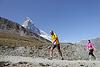 Matterhornlauf Zermatt (1112) Foto