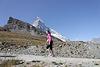 Matterhornlauf Zermatt (1115) Foto