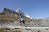 Matterhornlauf Zermatt (1120) Foto
