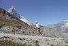 Matterhornlauf Zermatt (1126) Foto
