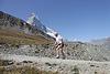 Matterhornlauf Zermatt (1127) Foto
