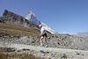 Matterhornlauf Zermatt (1128) Foto