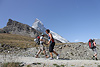Matterhornlauf Zermatt (1134) Foto