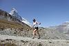 Matterhornlauf Zermatt (1136) Foto