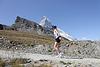Matterhornlauf Zermatt (1138) Foto