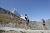 Matterhornlauf Zermatt (1140) Foto