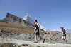 Matterhornlauf Zermatt (1141) Foto