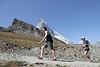 Matterhornlauf Zermatt (1142) Foto