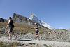Matterhornlauf Zermatt (1144) Foto