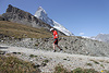 Matterhornlauf Zermatt (1150) Foto