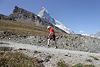Matterhornlauf Zermatt (1151) Foto
