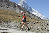 Matterhornlauf Zermatt (1154) Foto