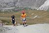 Matterhornlauf Zermatt (1188) Foto
