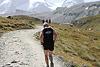 Matterhornlauf Zermatt (1205) Foto