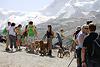 Matterhornlauf Zermatt (1210) Foto