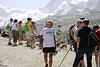 Matterhornlauf Zermatt (1211) Foto