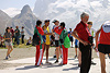 Matterhornlauf Zermatt (1226) Foto