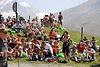 Matterhornlauf Zermatt 2011 (59323)
