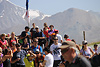 Matterhornlauf Zermatt (1232) Foto
