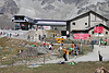 Matterhornlauf Zermatt (1239) Foto